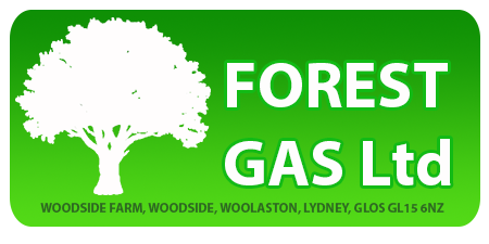 Forest Gas
